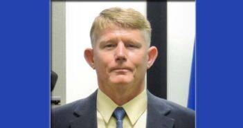 Dr. Don Grundel, Niceville FL