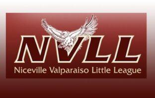 Niceville-Valparaiso Little League Baseball