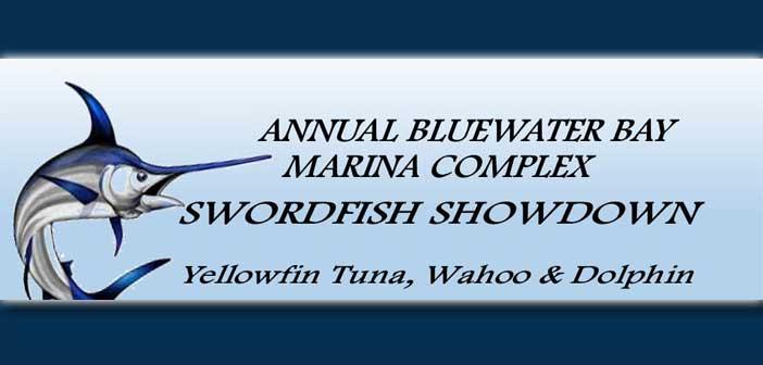 swordfish showdown