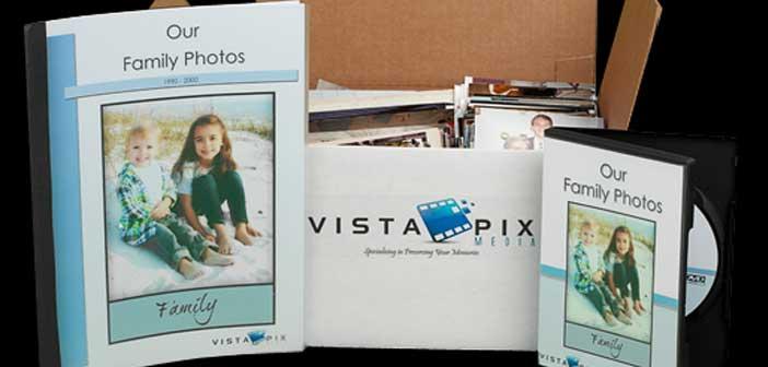 vistapix media niceville fla