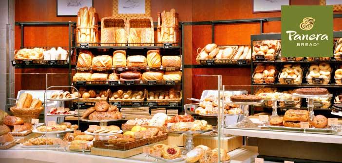 Panera Bread Niceville FL
