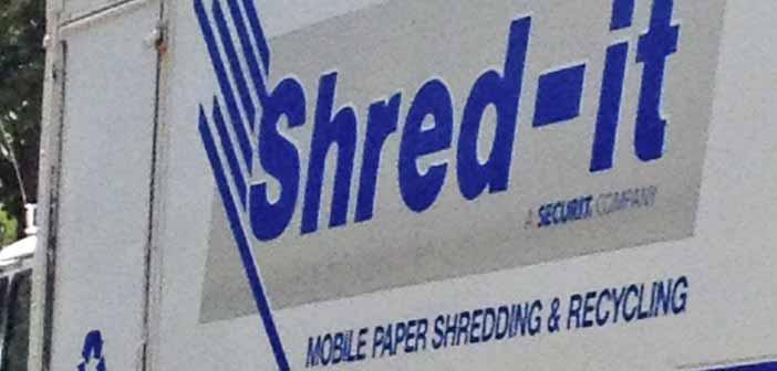 shed-it Niceville FL