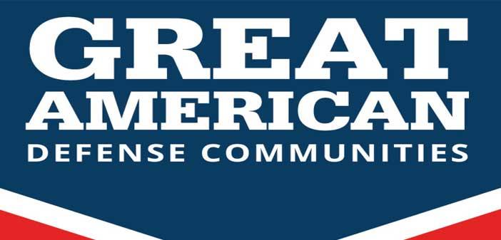 Great American Defense Communities Niceville FL