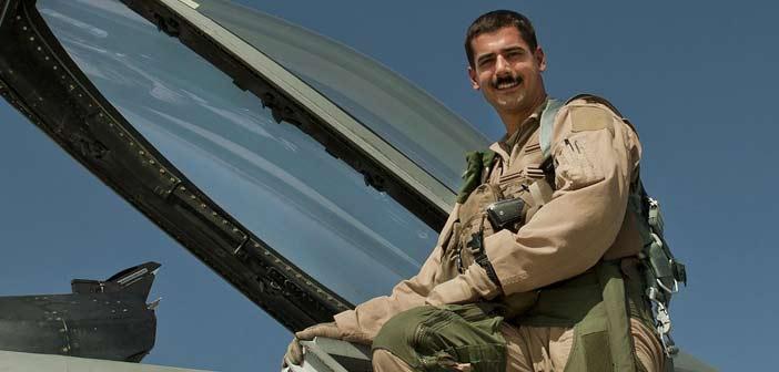 eglin air force base thunderbird niceville fla