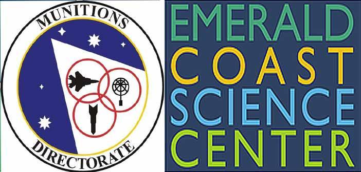 emerald coast science center eafb niceville
