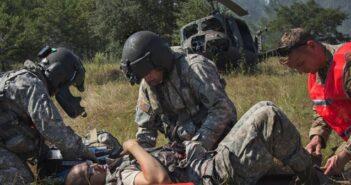 eglin air force base rangers niceville