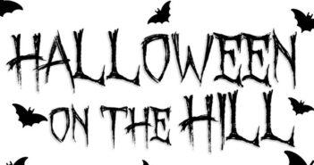halloween on the hill niceville