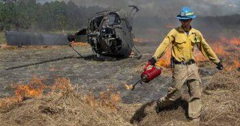 eglin jackson guard firefighter