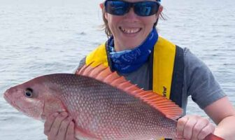 Florida Recreational Red Snapper Season 2019