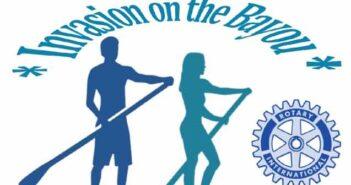 invasion on the bayou 2019 niceville rotary club