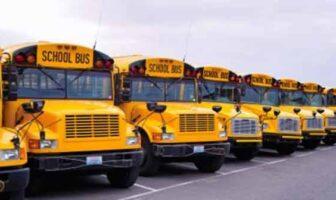 okaloosa schools bus schedules