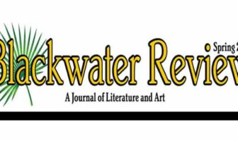 northwest florida state college blackwater review