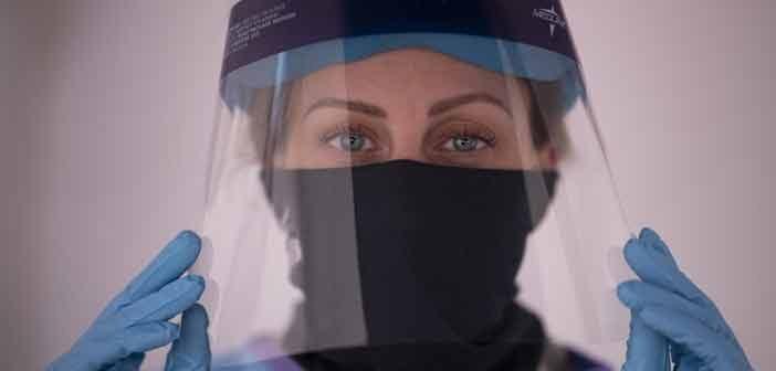 eafb eglin air force base face masks covid-19 coronavirus