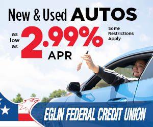 eglin federal credit union niceville auto loans