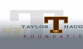 Taylor Haugen Foundation