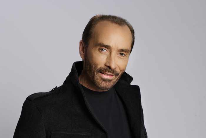 lee greenwood concert niceville sept 2020 nwfsc college