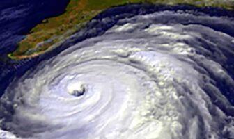 eglin air force base eafb hurricane status