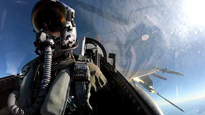eglin air force base rocket launch APKWS SBVU rocket
