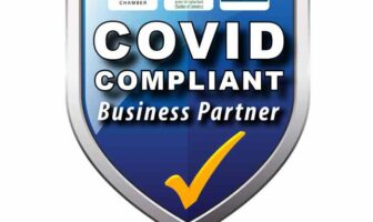 niceville chamber covid-19 business compliant certification