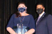 Jessica Landry Okaloosa Teacher of the Year Plew Elementary School Niceville