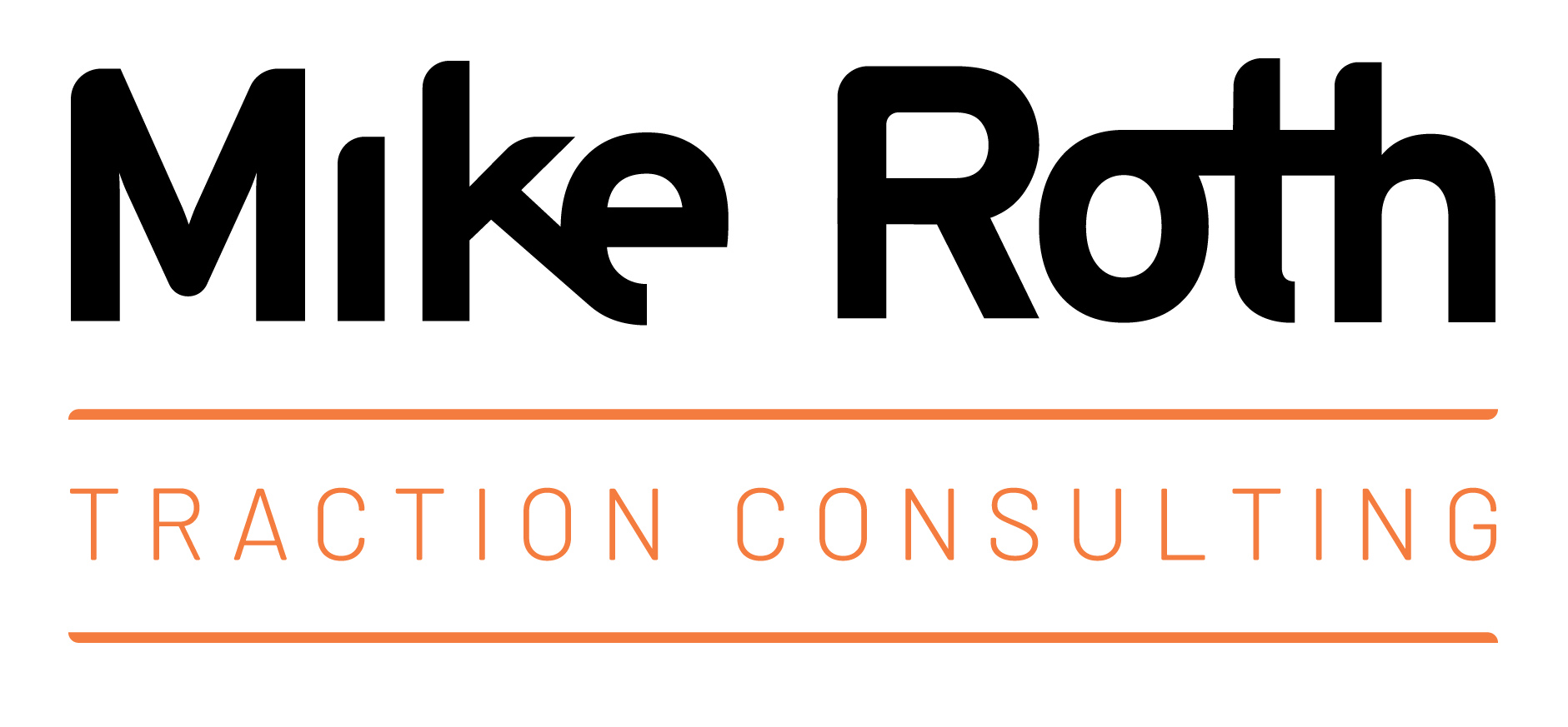 Mike Roth Traction Consulting