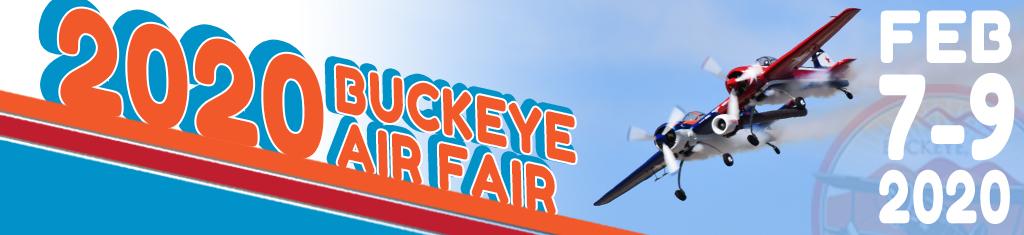 Buckeye AirFair