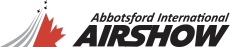 Abbotsford Airshow Logo