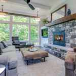 Custom home designer and builder in West Michigan - Creekside Companies