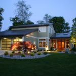 High end renovations and home remodeling in West Michigan