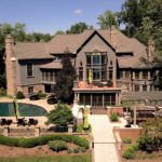 High end home renovations - Creekside Companies serving all of West Michigan