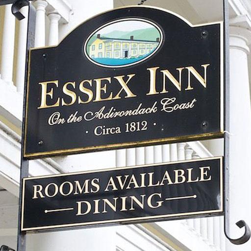 Essex Inn