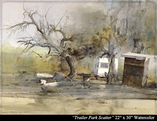 trailerparkscatter