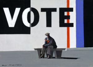 Vote-acrylic-10x15