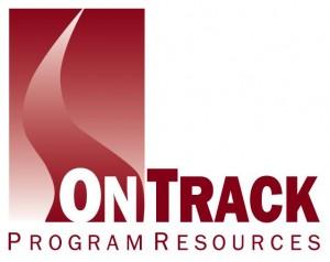 ONTRACK Logo HQ