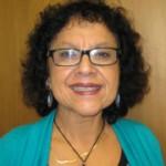 Isabel-Perez-Yanez
