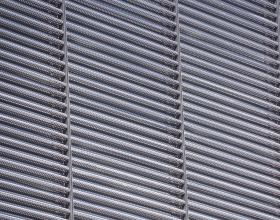 3mm-Perforated-Aluminum-(6)
