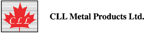 Cll Metal