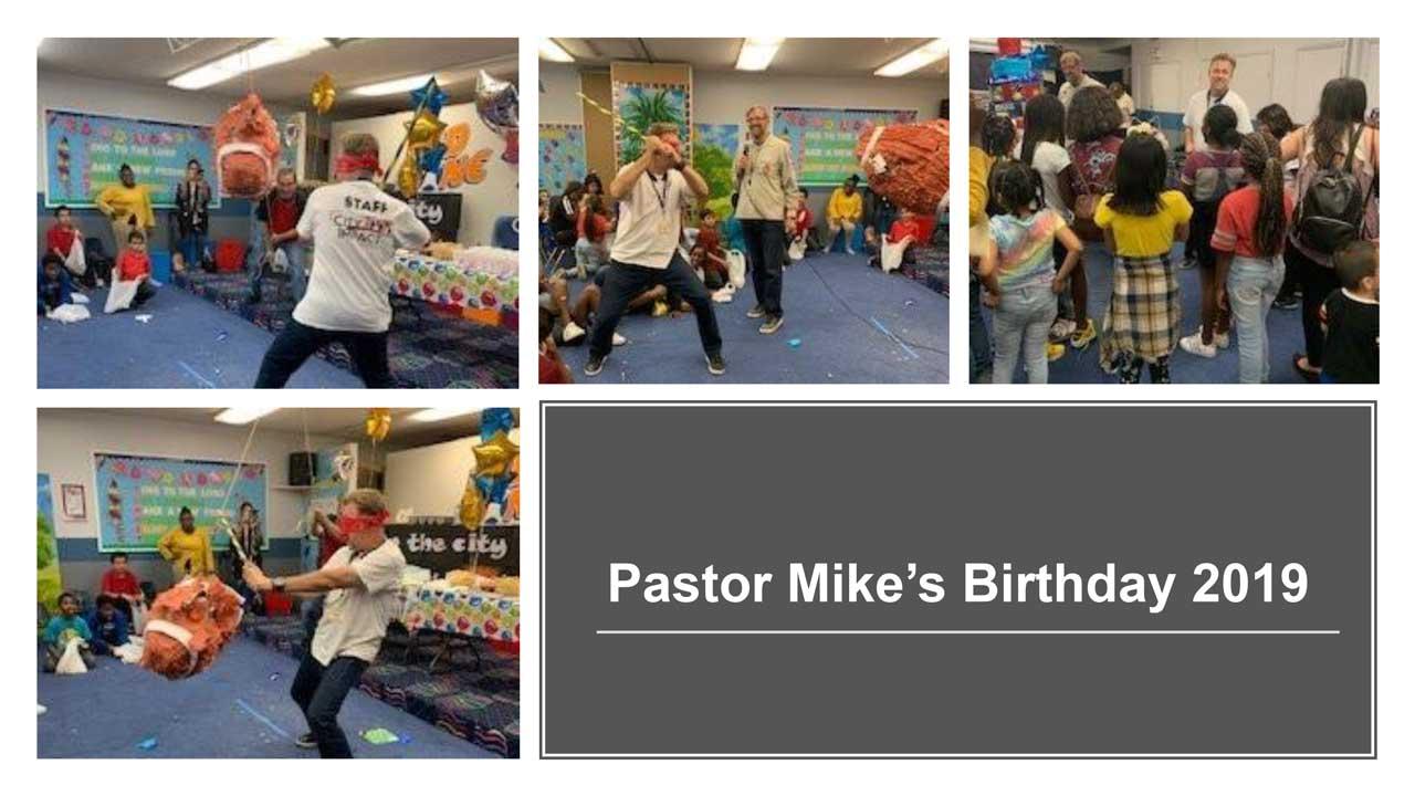 Childrens-Ministries-Picture-Slides-18-1280