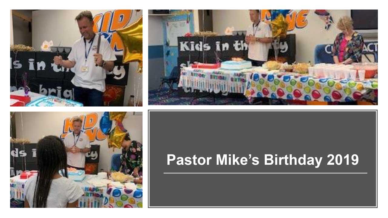 Childrens-Ministries-Picture-Slides-19-1280