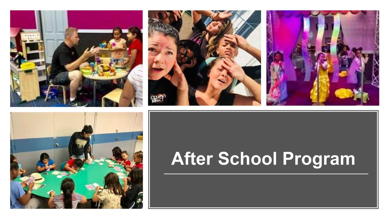 Childrens-Ministries-Picture-Slides-20-1280