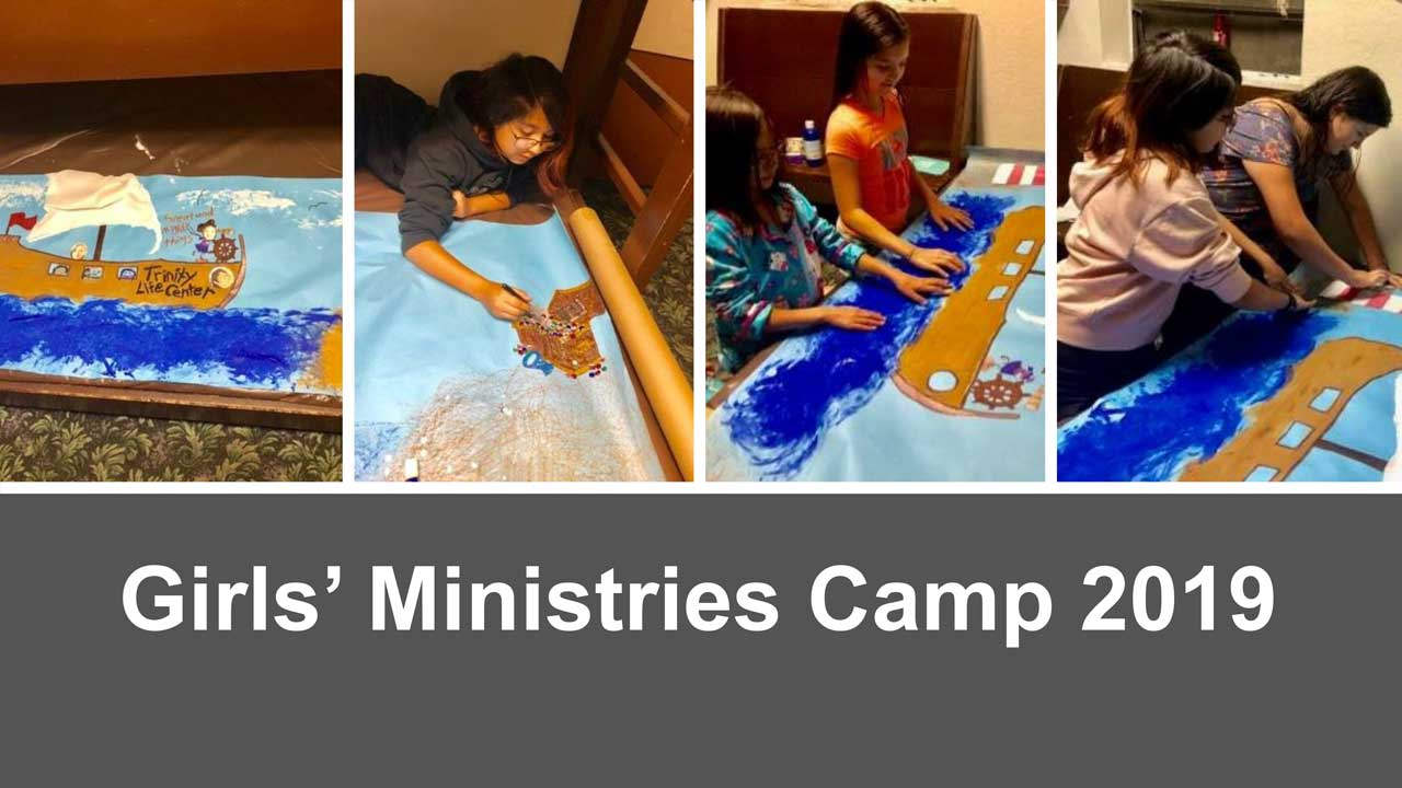 Childrens-Ministries-Picture-Slides-4-1280