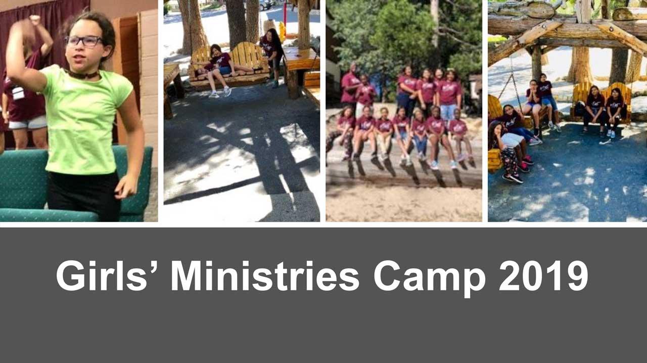 Childrens-Ministries-Picture-Slides-5-1280