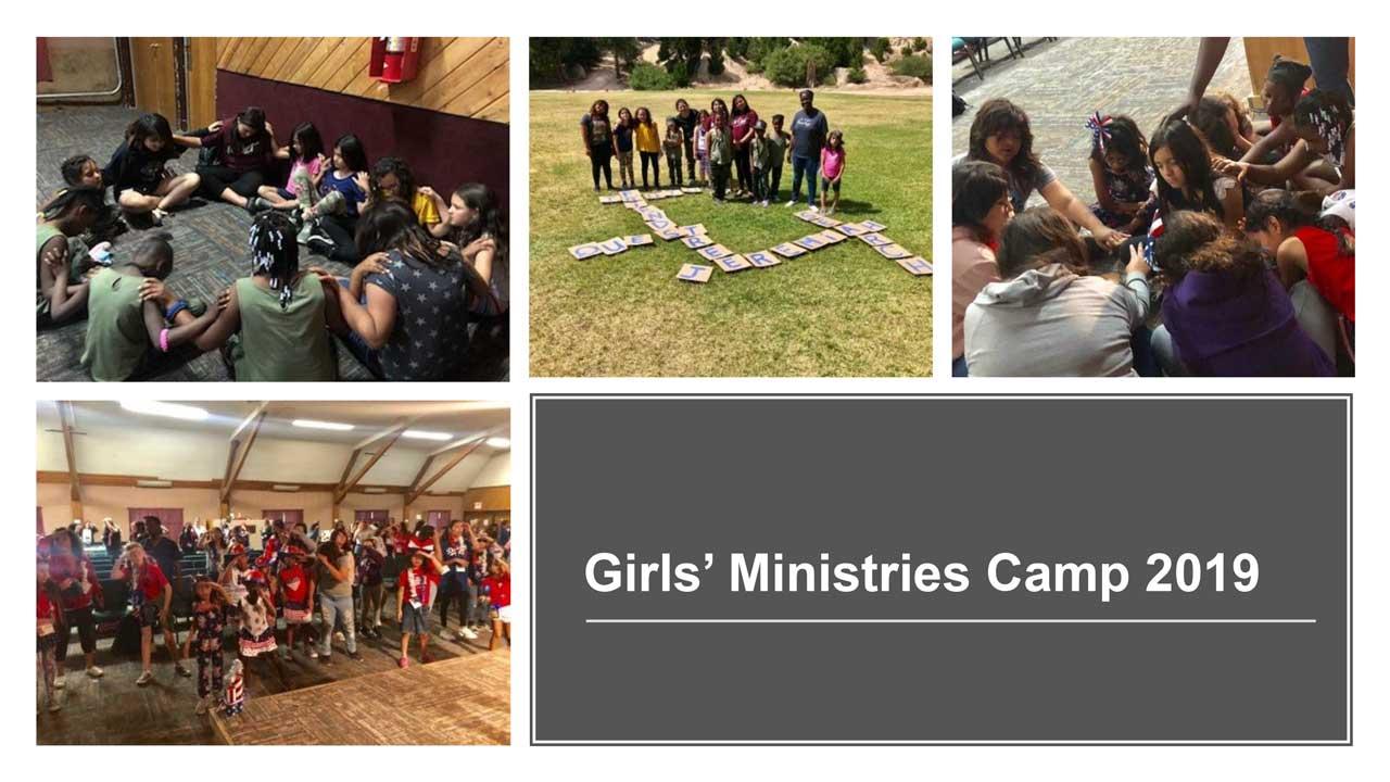 Childrens-Ministries-Picture-Slides-6-1280