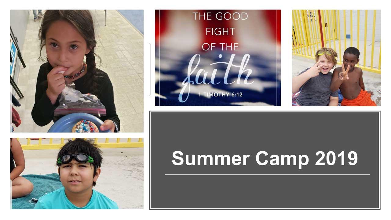 Childrens-Ministries-Picture-Slides-7-1280