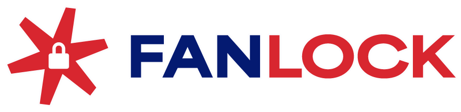 Fanlock_Logo_Color_RGB_small-stroke