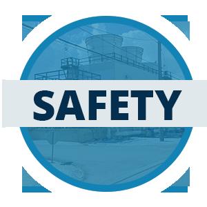 safety copy