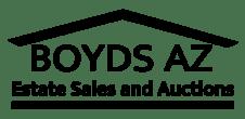 Boyds AZ