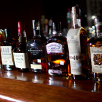 Specialty Whiskeys