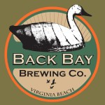 http://backbaybrewingco.com/