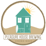 http://www.pleasurehousebrewing.com/